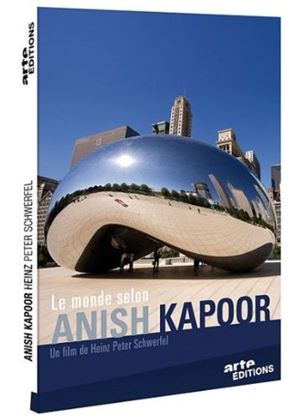 The World According to Kapoor