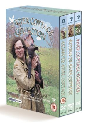 River Cottage Collection