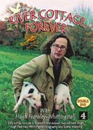 River Cottage Forever (Two Discs)