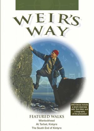 Weirs Way - Two