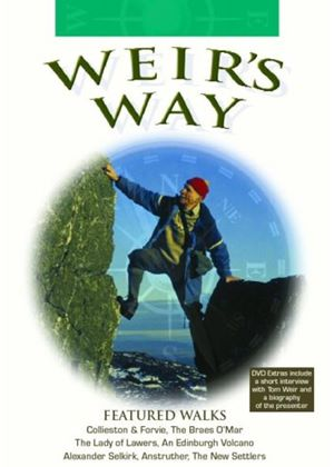Weirs Way - Three