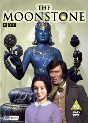The Moonstone (1972)