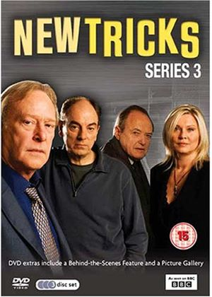 New Tricks - Series 3