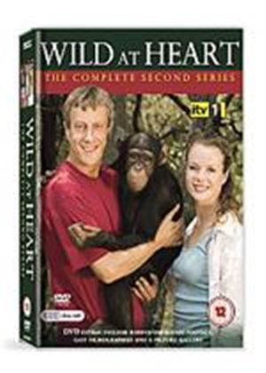 Wild At Heart - Series 2 - Complete
