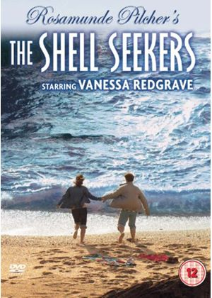Rosamund Pilchers Shell Seekers