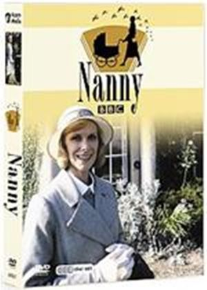 Nanny - The Complete Series