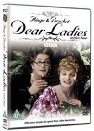 Dear Ladies - Series 2