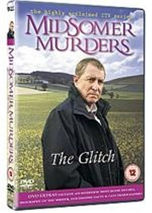 Midsomer Murders - The Glitch