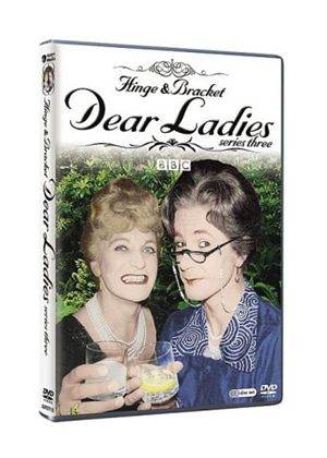 Dear Ladies - Series 3