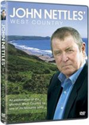 John Nettles' West Country