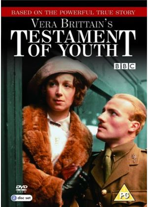 Testament of Youth (1979)