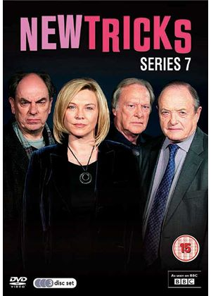 New Tricks Series 7