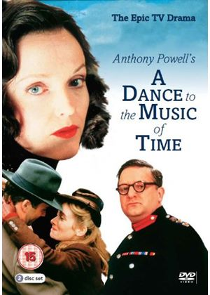 A Dance to the Music of Time (1997)