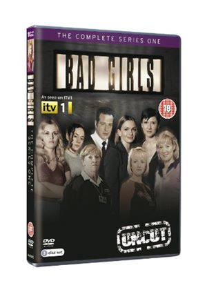 Bad Girls - Series 1