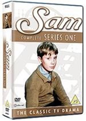 Sam - Series 1 - Complete