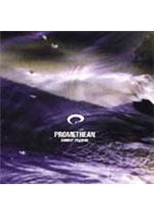 Promethean - Somber Regards (Music CD)