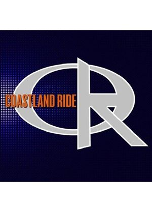 Coastland Ride - Coastland Ride +3 (Music CD)