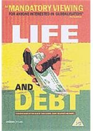 Life And Debt
