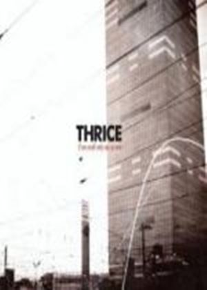 Thrice - If We Could See Us Now
