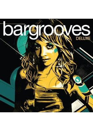 Various Artists - Bargrooves - Deluxe (Music CD)