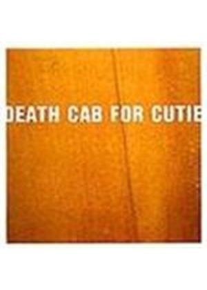 Death Cab For Cutie - Photo Album, The