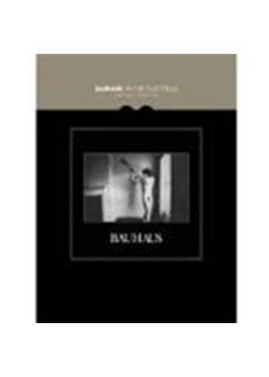 Bauhaus - In The Flat Field (Omnibus Edition) (Music CD)
