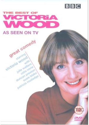 Victoria Wood - The Best Of Victoria Wood