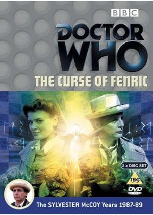 Doctor Who: The Curse of Fenric (1989)