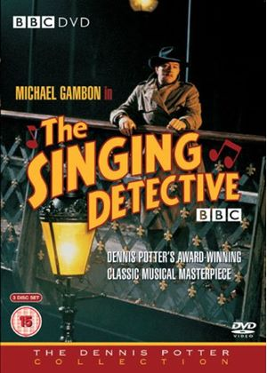 Singing Detective, The (3 Disc Set)