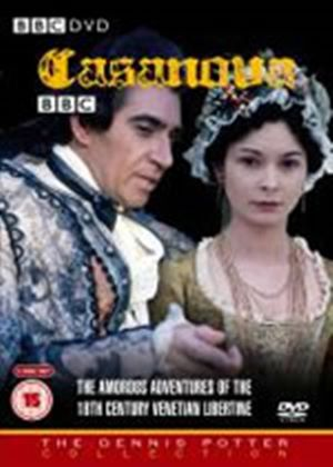 BBCDVD1446  Norman Rossington