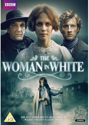 The Woman in White (1982)