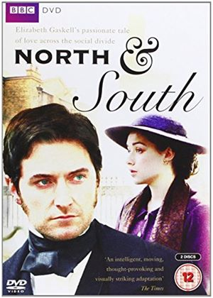 North And South: Complete BBC Series