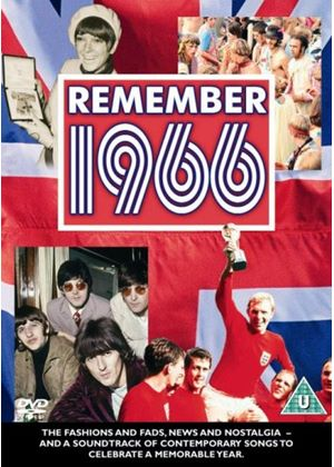 1966 - Your Year