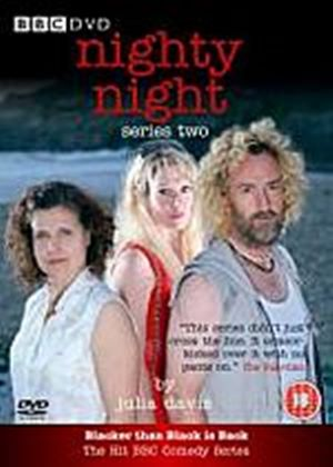 Nighty Night - Series 2
