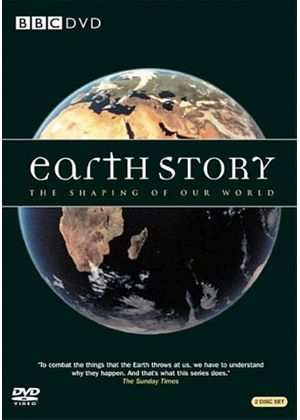 Earth Story (1998)