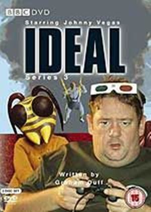 Ideal - Series 3