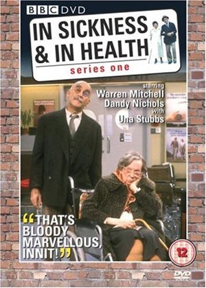 In Sickness And In Health - Series 1
