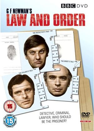 Law and Order (1978)