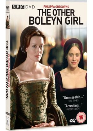 The Other Boleyn Girl (BBC)