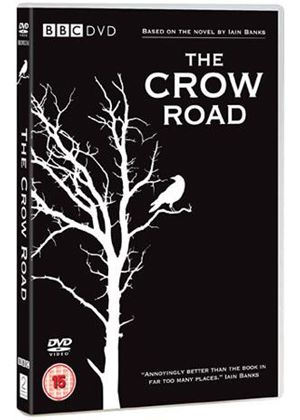 Crow Road