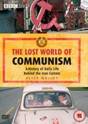 Lost World Of Communism