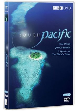 South Pacific (2009)