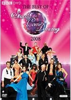Strictly Come Dancing - Best Of Series 6