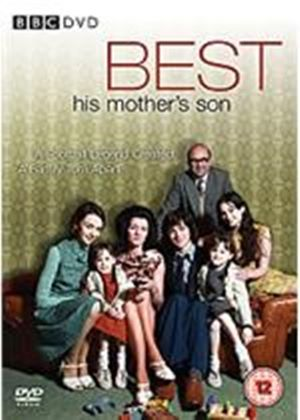 Best - His Mother's Son