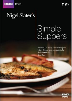 Nigel Slater's Simple Supper