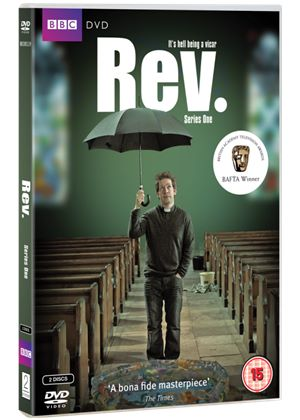 Rev Series One