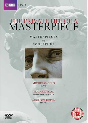 Private Life Of A Masterpiece - Masterpieces Of Sculpture