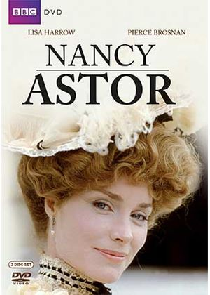 Nancy Astor (1982)