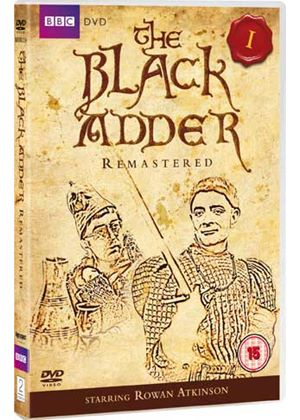 The Blackadder - Remastered