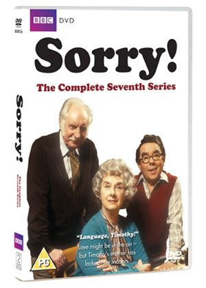 Sorry! Series 7 (1988)